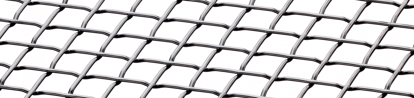 Wire Mesh, Wire Mesh Manufacturers in Coimbatore, TN,India